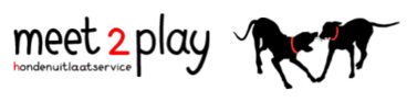 Meet2Play Logo